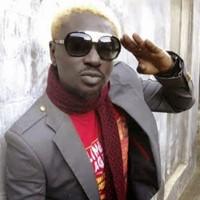 Listen to Dancehall music by Blackface Naija at kusaa com